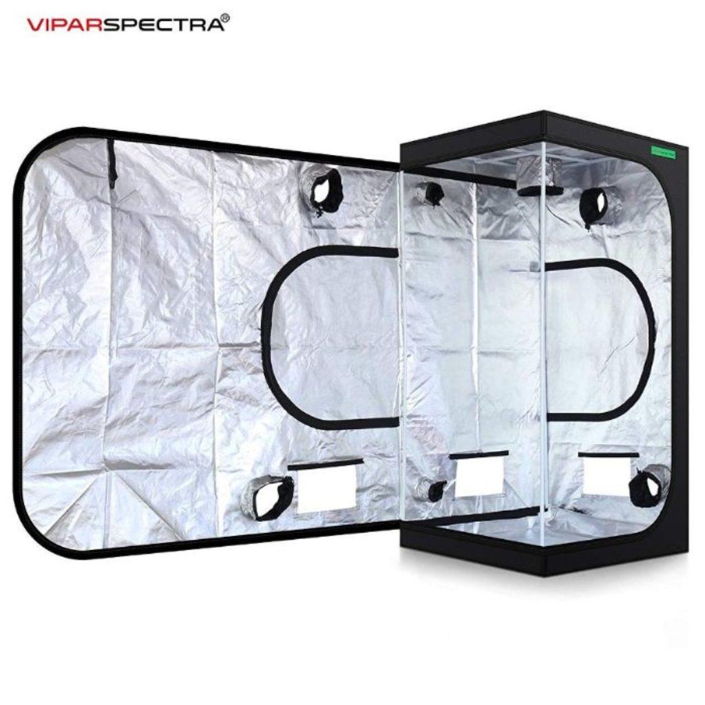 Vipaspectra reflective - photo 3