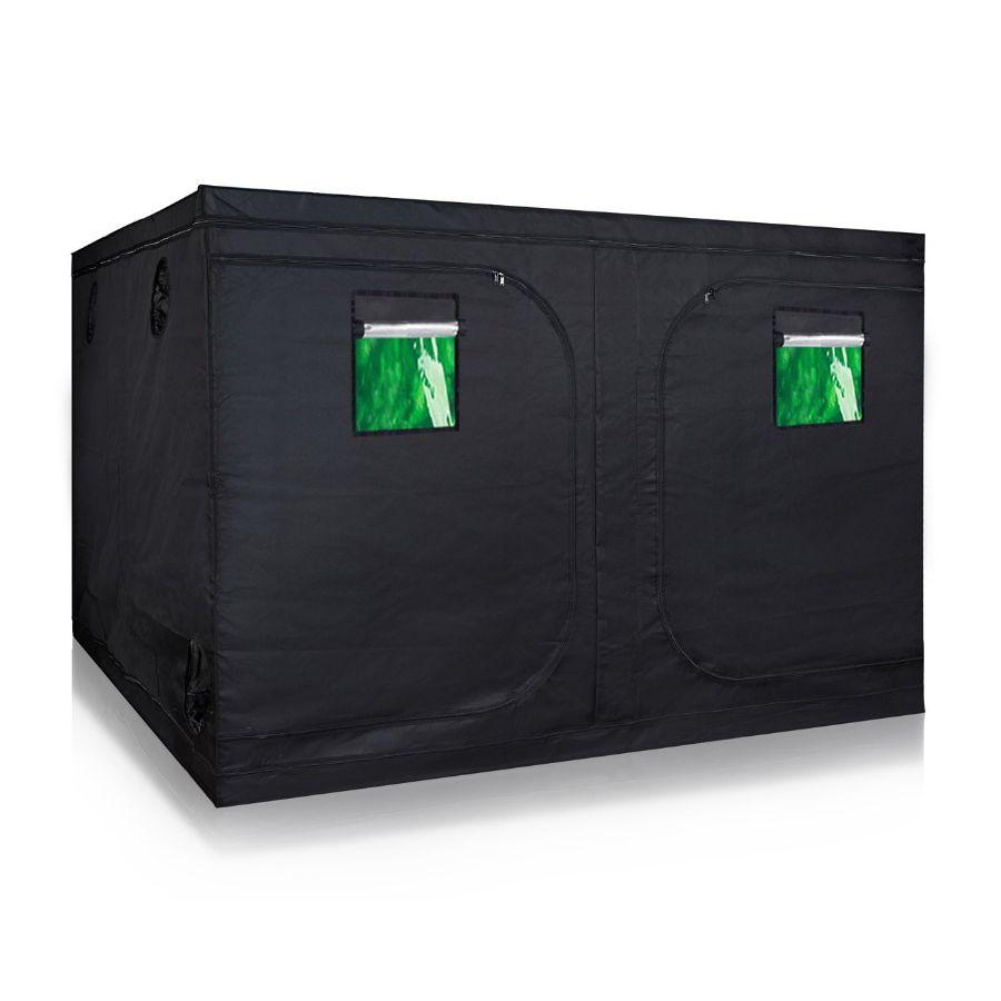 Topolite Indoor Hydroponic Tent
