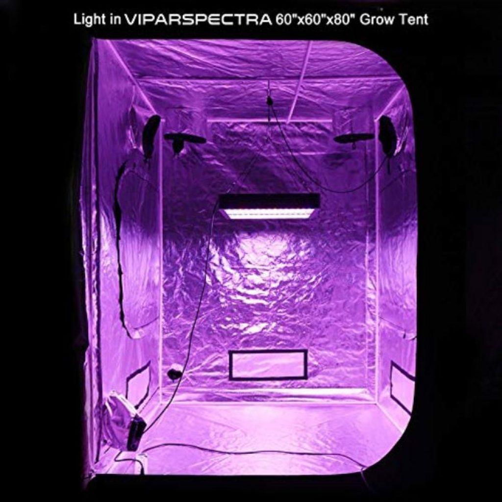 Vipaspectra reflective - photo 4