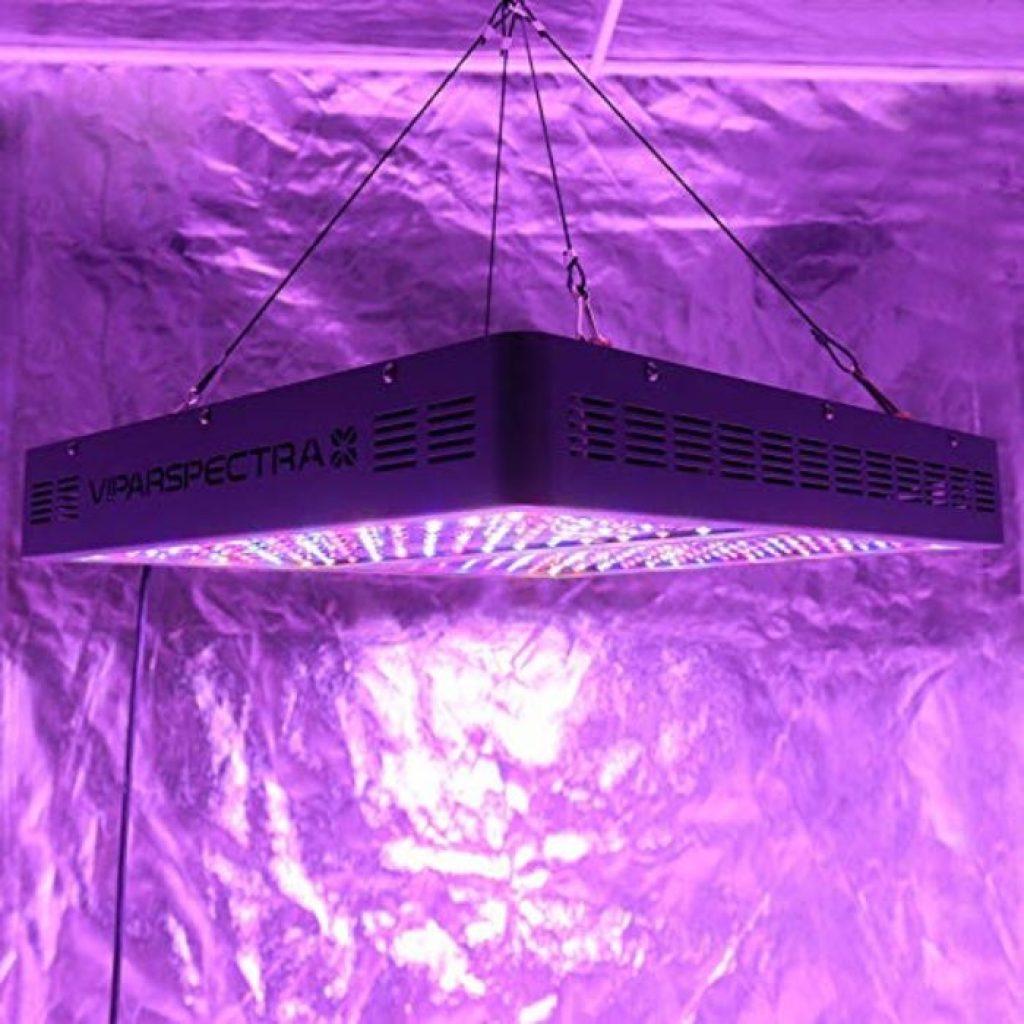 Vipaspectra reflective - photo 2