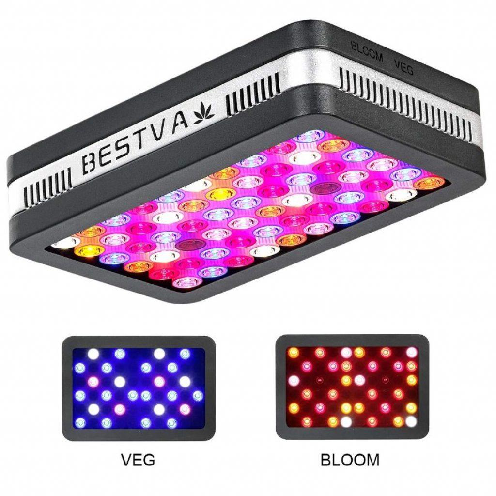 Bestva samsum LED light - photo 1