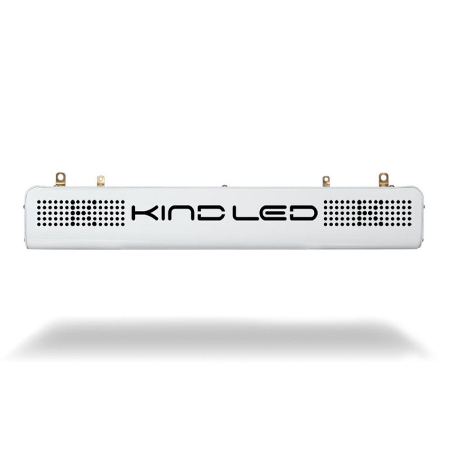 Kind LED K5 XL750 1000 Watt Grow Light