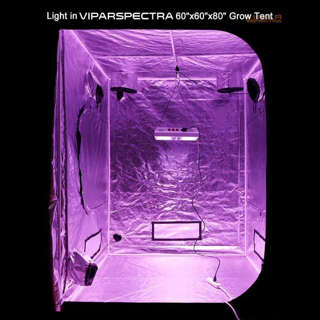 Vipaspectra par600w - photo 1