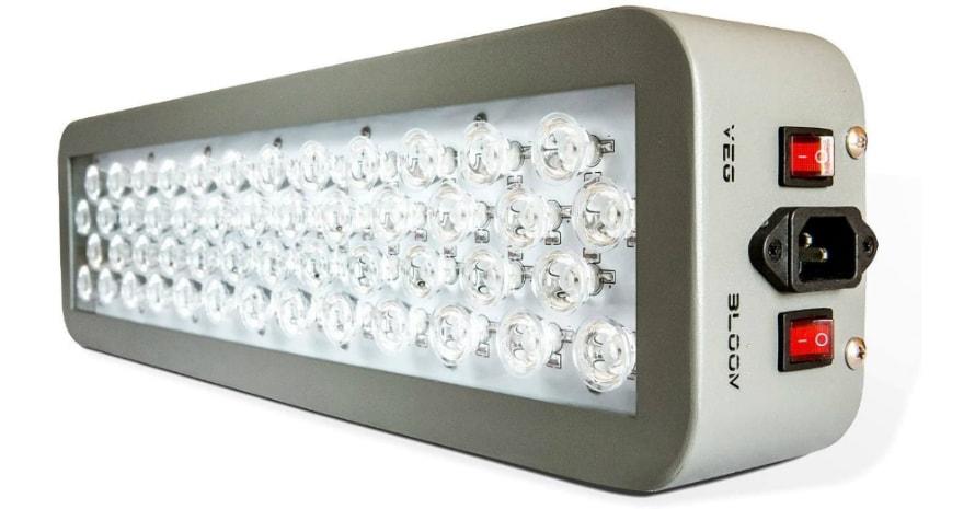 Advanced Platinum Series P150