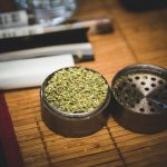 Best Weed Grinder Reviews