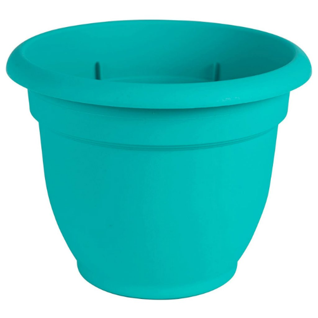 Bloem-Ariana-Self-Watering-Planter-6-Calypso-AP0627-6