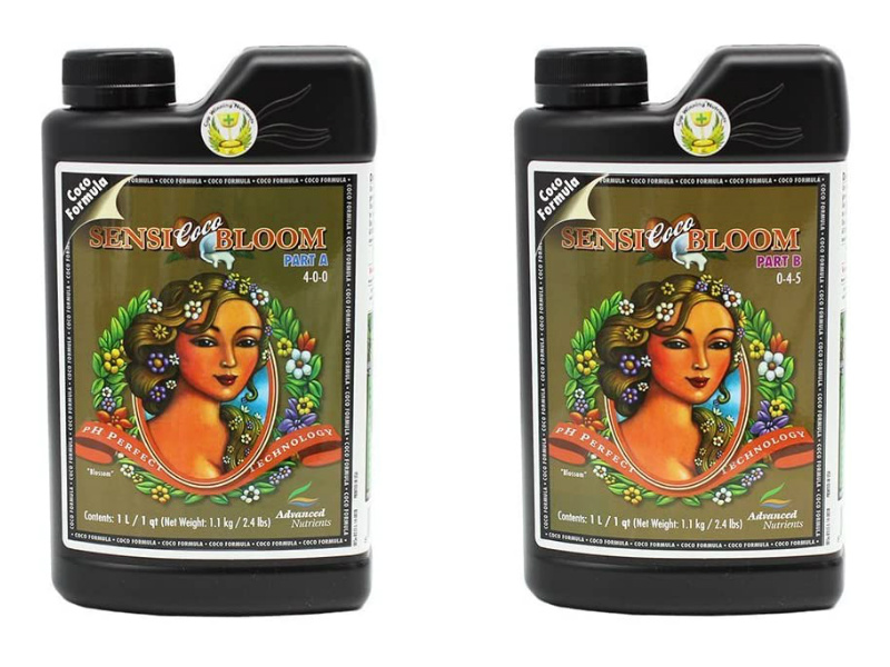 Coco Nutrients Review featured image