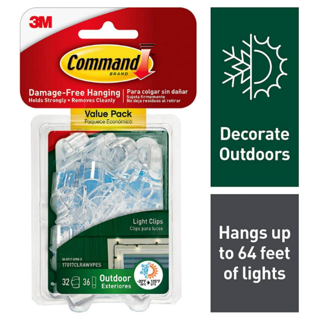Command-17017CLRAWVPES-Outdoor-Light-Clips-32-clips-36-strips