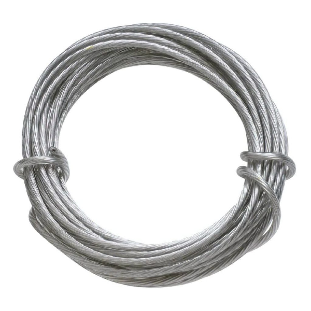 HangZ-80050-Coated-Stainless-Steel-Gallery-Wire-for-Hanging-Pictures-50lb-9-Foot