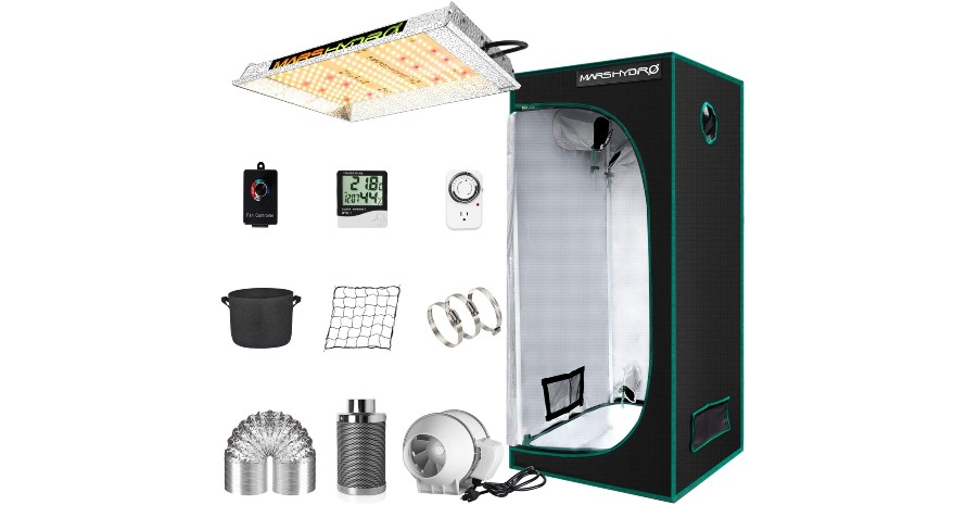 MARS-HYDRO-Grow-Tent-Kit