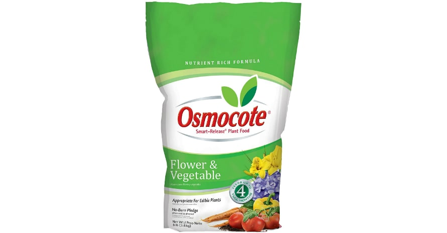 Osmocote 277960 Smart-Release