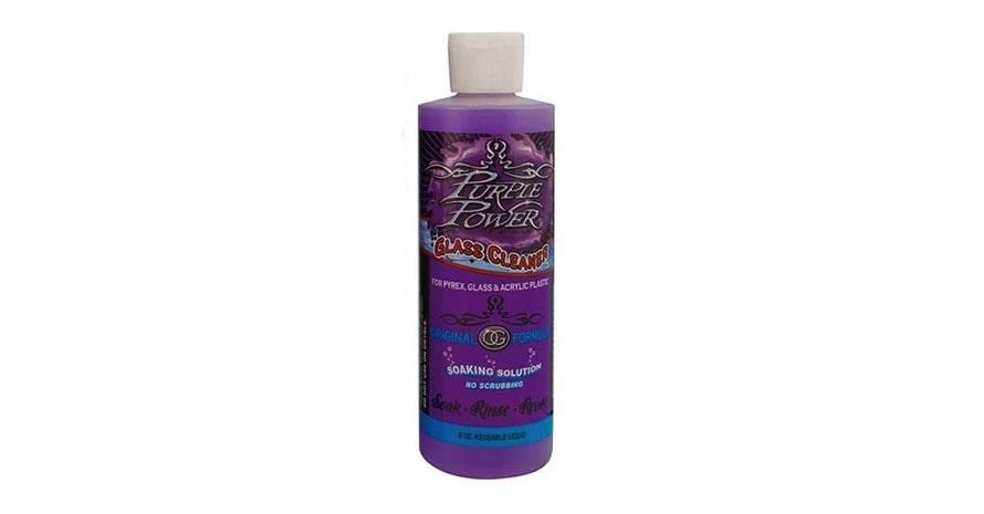 Purple Power Original 8oz