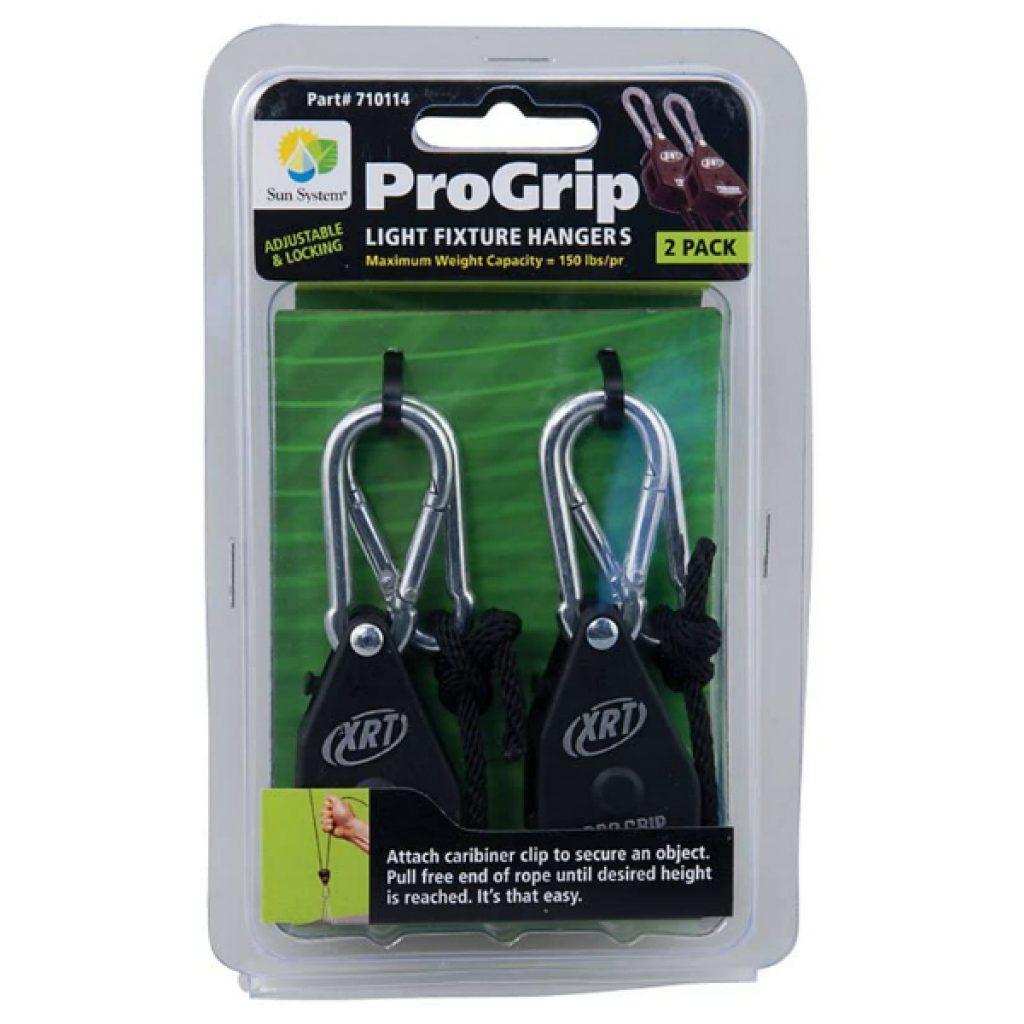 SunGrip-Light-Hanger