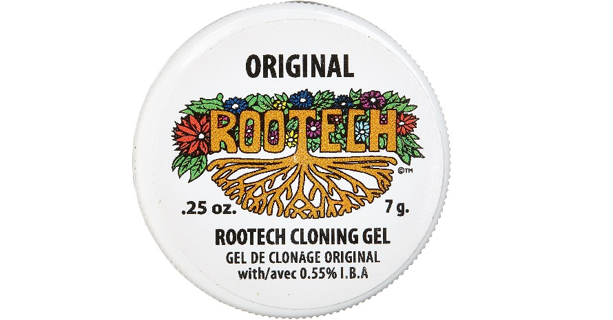 Technaflora Rootech Gel