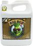 Advanced Nutrients Big Bud Coco Plant Nutrient, 250 mL