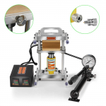 Top 6 Best Rosin Presses: What Works Best in 2020