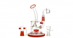 Best Dab Rigs Under 100: An Extensive Guide