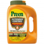 Preen 2464092 Extended Control Weed Preventer - 4.93 lb