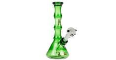 Best Mini Bong: 7 Most Popular Options for You