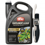 Ortho GroundClear Kills Weeds and Grasses to the Root, 1.33 gal