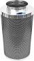 Phresh HGC701015 Carbon Filter For The Cleanest Air Around 8