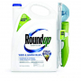 Roundup Ready-To-Use Weed & Grass Killer III, 1.33 gal
