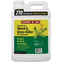 Best Weed Killer For Lawns Best Weed Control