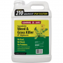 Compare-N-Save 016869 Concentrate Grass and Weed Killer, 1-Gallon