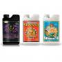 Advanced Nutrients GL525401-12ABC