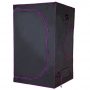Apollo Horticulture 48x48x80 Mylar Hydroponic Grow Tent