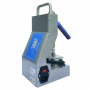 Dulytek DM800 Personal Heat Press