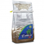 Exhale Homegrown CO2 365 Bag