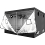 iPower GLTENTXL3 Grow Tent