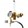 SPL CO2 Regulator Emitter System