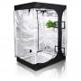 TopoGrow 2-in-1 Indoor Grow Tent 48x36x72