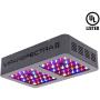 VIPARSPECTRA UL Certified 300W LED Grow Light