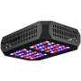 VIVOSUN 300W LED Grow Light