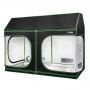 VIVOSUN 96 x48 x72 Indoor Grow Tent